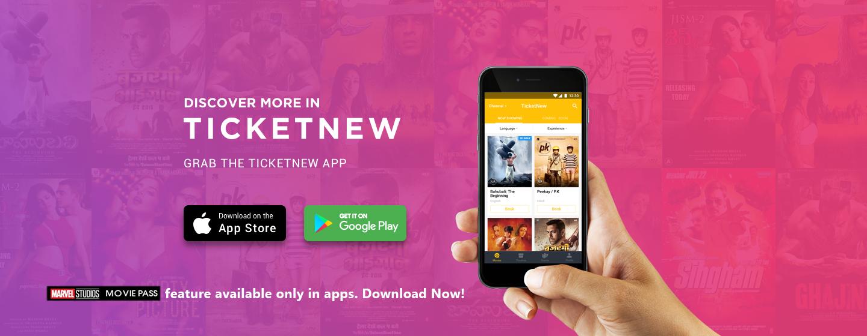 Grab App Promo Code